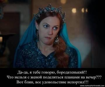 http://s3.uploads.ru/t/C8723.jpg
