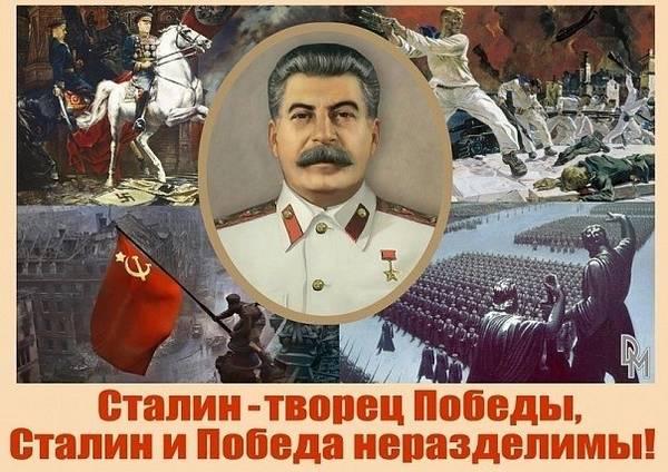 http://s3.uploads.ru/t/CHUuV.jpg