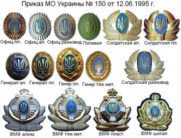 http://s3.uploads.ru/t/CUwL1.jpg