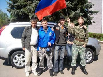 http://s3.uploads.ru/t/CWdzg.jpg
