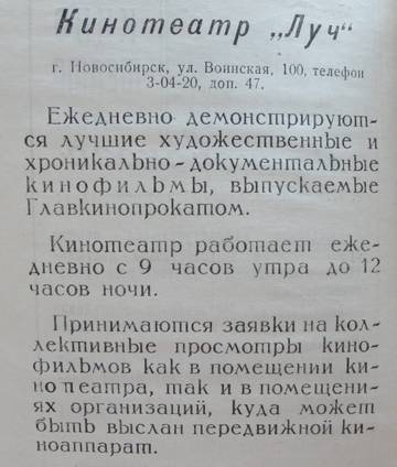 http://s3.uploads.ru/t/CZ2xl.jpg