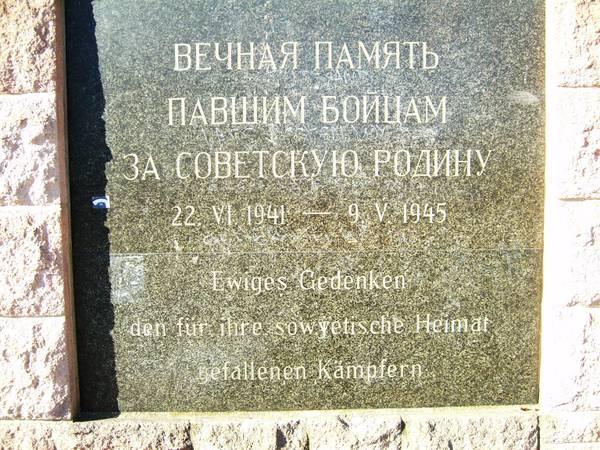 http://s3.uploads.ru/t/Coc2u.jpg