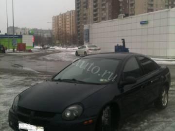 http://s3.uploads.ru/t/D1vt4.jpg