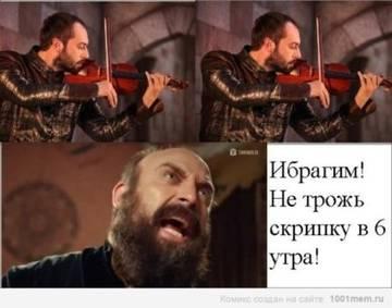 http://s3.uploads.ru/t/DJ1XE.jpg