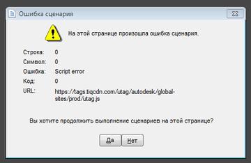 http://s3.uploads.ru/t/DSyxC.png