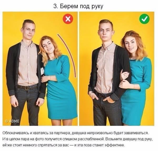 http://s3.uploads.ru/t/DWIZd.jpg