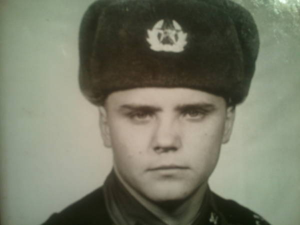 http://s3.uploads.ru/t/Da9w5.jpg