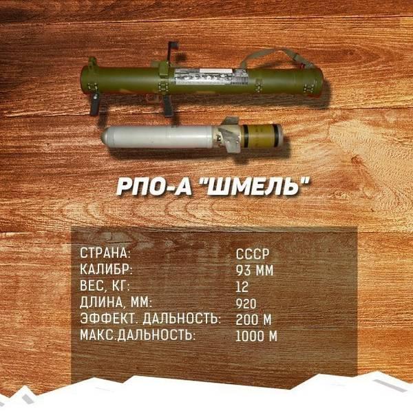 http://s3.uploads.ru/t/Dfp7q.jpg