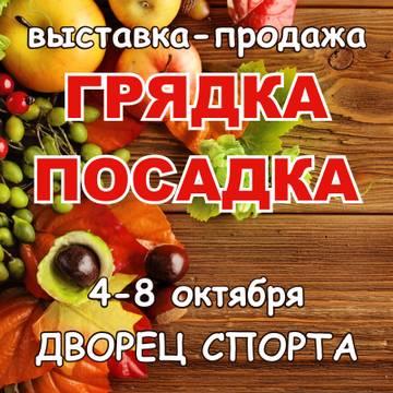 http://s3.uploads.ru/t/Di43w.jpg
