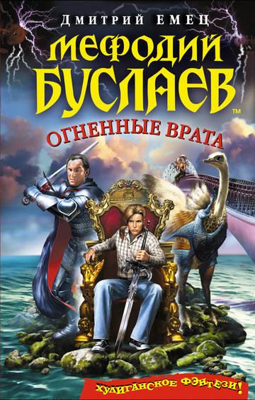 http://s3.uploads.ru/t/DlLCz.jpg