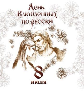 http://s3.uploads.ru/t/DoszC.jpg