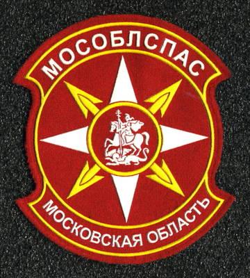 http://s3.uploads.ru/t/DsCSu.jpg