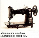 http://s3.uploads.ru/t/DzAJ8.jpg