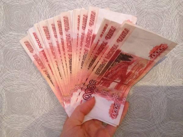 http://s3.uploads.ru/t/EBKC6.jpg