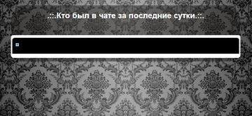 http://s3.uploads.ru/t/EPQUX.png