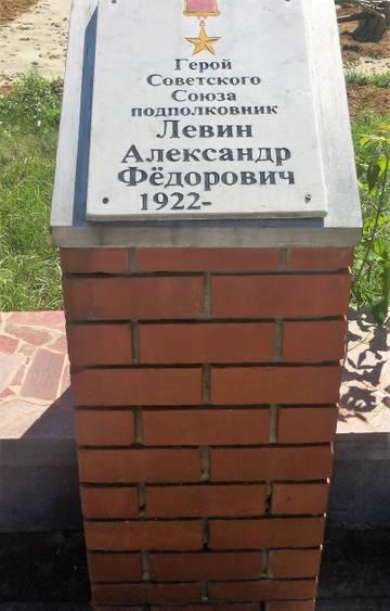 http://s3.uploads.ru/t/EWhpl.jpg