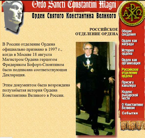 http://s3.uploads.ru/t/EZx1W.png