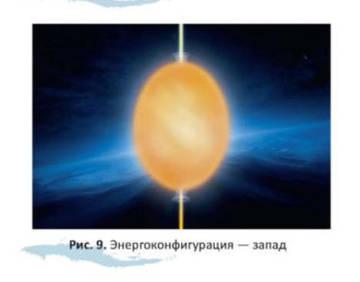http://s3.uploads.ru/t/EmrMF.jpg