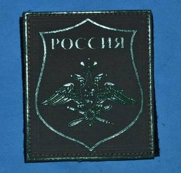 http://s3.uploads.ru/t/EzQHP.jpg