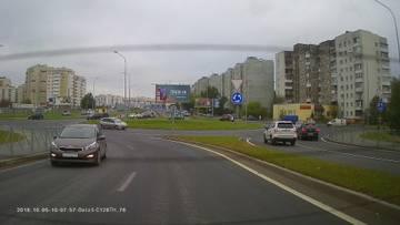 http://s3.uploads.ru/t/FANtp.jpg