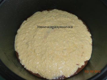 http://s3.uploads.ru/t/FNSQi.jpg