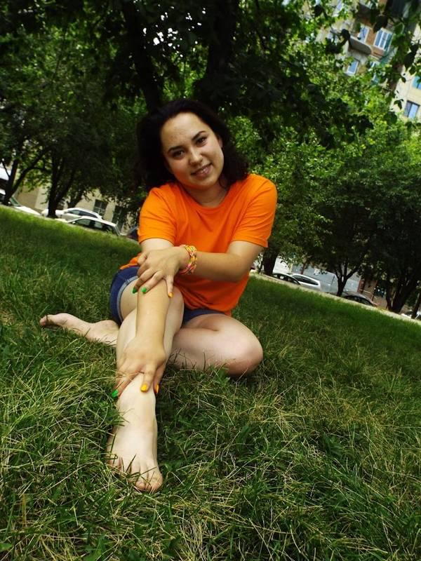 http://s3.uploads.ru/t/G1ksb.jpg
