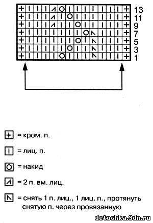 http://s3.uploads.ru/t/G9Khb.jpg