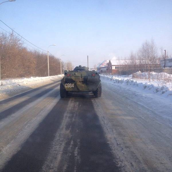 http://s3.uploads.ru/t/GDMHc.jpg