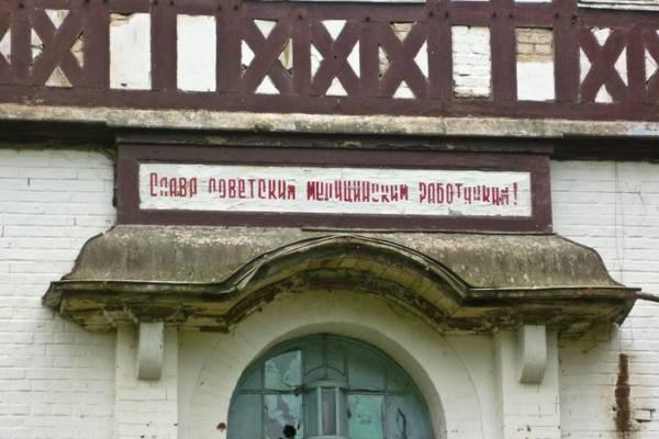 http://s3.uploads.ru/t/GHIwg.jpg