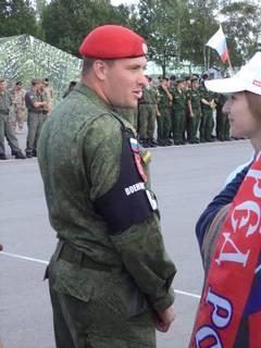 http://s3.uploads.ru/t/GpCQ7.jpg