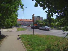 http://s3.uploads.ru/t/GpJEb.jpg