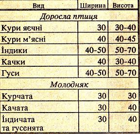 http://s3.uploads.ru/t/Gq6SI.png