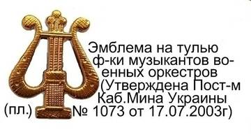 http://s3.uploads.ru/t/Gzghl.jpg