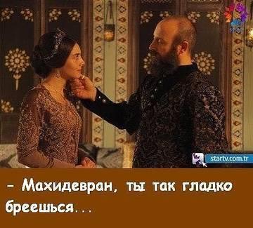 http://s3.uploads.ru/t/H5QVD.jpg