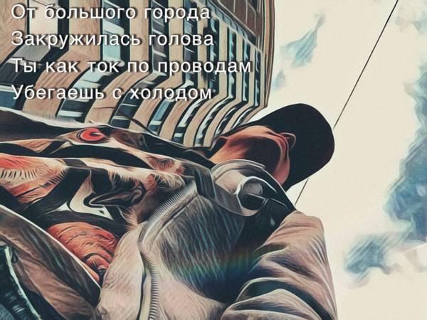 http://s3.uploads.ru/t/HB4eh.jpg