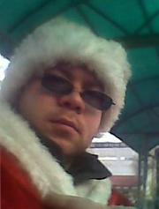 http://s3.uploads.ru/t/HETb3.jpg