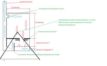 http://s3.uploads.ru/t/HLZ07.png