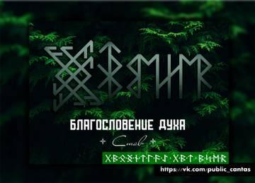 http://s3.uploads.ru/t/HORB5.jpg