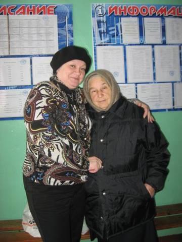 http://s3.uploads.ru/t/HU2oL.jpg