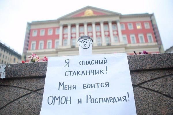 http://s3.uploads.ru/t/HVIvY.jpg