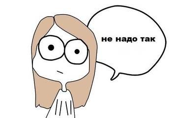 http://s3.uploads.ru/t/He6xT.jpg
