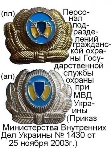 http://s3.uploads.ru/t/IEaet.jpg
