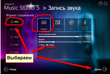 http://s3.uploads.ru/t/IG6u8.jpg