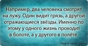 http://s3.uploads.ru/t/IOQaN.jpg