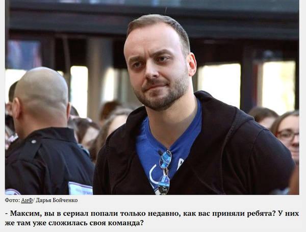 http://s3.uploads.ru/t/IOTXz.jpg