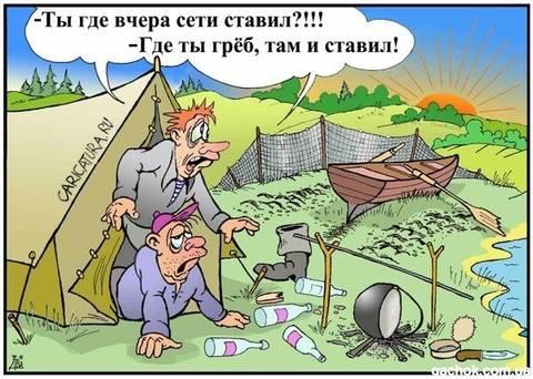 http://s3.uploads.ru/t/IObAj.jpg