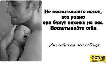 http://s3.uploads.ru/t/ISO3F.jpg