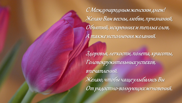 http://s3.uploads.ru/t/IWxAe.png