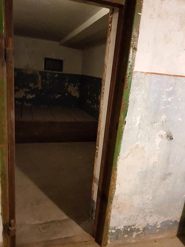 http://s3.uploads.ru/t/Ia3Se.jpg