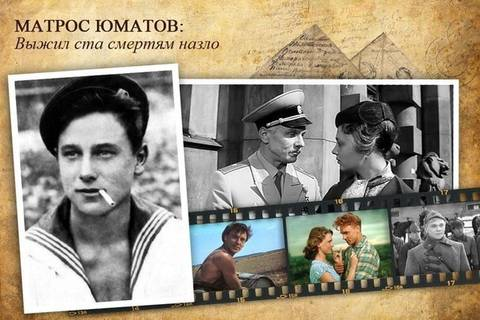 http://s3.uploads.ru/t/IgGSr.jpg